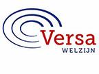 Ga naar de website van Versa Welzijn