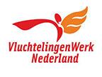 Ga naar de website van Vluchtelingenwerk Nederland